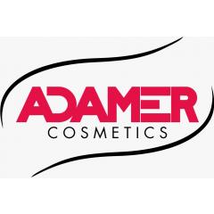 Adamer Kozmetik Pazarlama San ve Tic Ltd Şti
