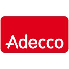 Adecco Hizmet ve Danışmanlık A.Ş.
