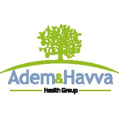 Adem ve Havva Sağlık Hizmetleri San Tic Ltd Şti