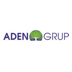 Aden Grup Yapım Reklam Sağlık San ve Tic Ltd Şti