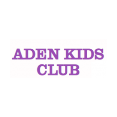 Aden Kids Cafe & Family Club
