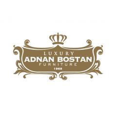 Adnan Bostan Mobilya San ve Tic Ltd Şti