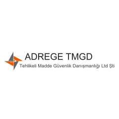 Adrege Tmgd Tehlikeli Madde Danışmanlığı Ltd Şti