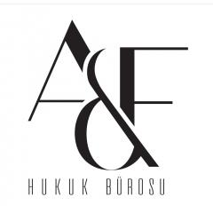 A&F Hukuk ve Danışmanlık