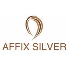 Affix Silver