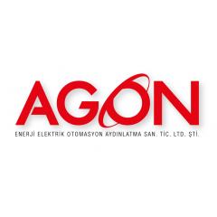 Agon Enerji Elektronik San ve Tic Ltd Şti
