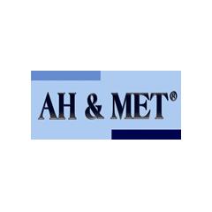 Ah & Met Asansör San ve Tic Ltd Şti