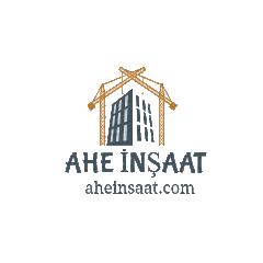 Ahe Mobilya Dek Mimarlık İnş ve Tic Ltd Şti