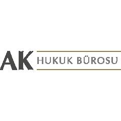Ak Hukuk Bürosu / Ak Law Firm