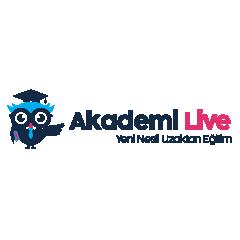 Akademi Live Eğitim Danışmanlık