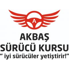 Akbaş Mtsk Eğitim Emlak Tic Ltd Şti