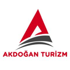 Akdoğan Seyahat Turizm San ve Tic Ltd Şti