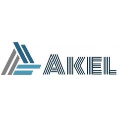 Akel Teknik Turizm Tic Ltd Şti