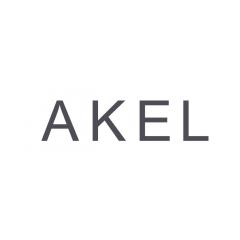 Akel Grup Tekstil San Tic A.Ş.