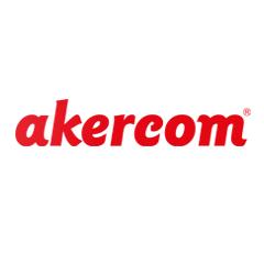 Akercom Bilgisayar San ve Tic Ltd Şti