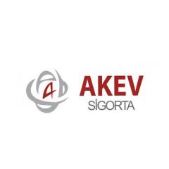 Akev Sigorta Aracılık Hizmetleri Ltd Şti