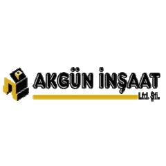 Akgün Tasarım Analiz İnşaat San ve Tic Ltd Şti