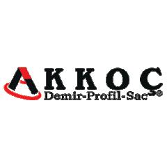 Akkoç Demir Metal San Tic Ltd Şti