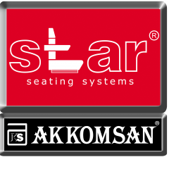Akkomsan Otomotiv Yedek Parça San Tic Ltd Şti