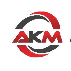 Akm Asansör Kontrol ve Teknik Hizmetleri San Tic Ltd Şti