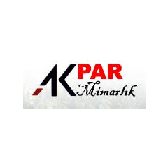 Akpar Pazarlama Mimarlık Tic Ltd Şti