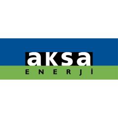 Aksa Enerji Üretim A.Ş.