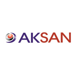 Aksan Otomotiv San ve Tic Ltd Sti