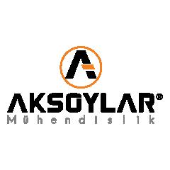 Aksoylar Mühendislik Elektrik San ve Tic Ltd Şti