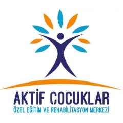 Aktif Çocuklar Özel Eğitim ve Rehabilitasyon Merkezi