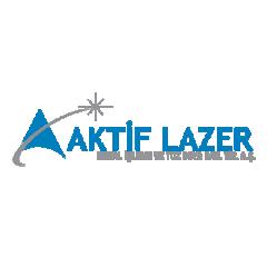 Aktif Lazer Metal İşleme ve Toz Boya San Tic A.Ş.