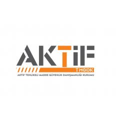 Aktif Tmgdk Nakliye San ve Tic Ltd Şti