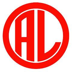 Al Nalburiye Hırdavat Tic ve San Ltd Şti