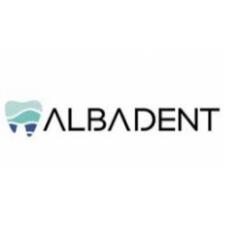 Albadent Ağız ve Diş Sağlığı Polikliniği