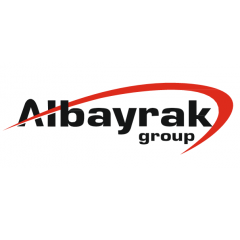 Albayrak Group Mekanik Elektrik San ve Tic Ltd Şti