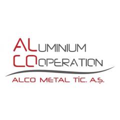 Alco Metal Ticaret A.Ş.