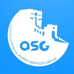 Aleppo Services İnsan Kaynakları Dış Tic San Ltd Şti