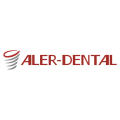 Aler Medikal Dental Dış Tic Ltd Şti