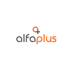 Alfa Plus İletişim Sistemleri San ve Tic Ltd Şti
