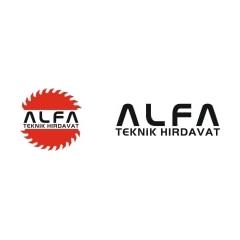 Alfa Teknik Hırdavat