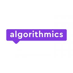 Algoritma Turkey