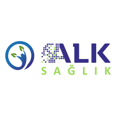 Alk Sağlık Tarım ve Hayvancılık San Tic Ltd Şti