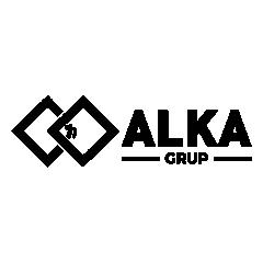 Alka Grup Organizasyon Ltd Şti