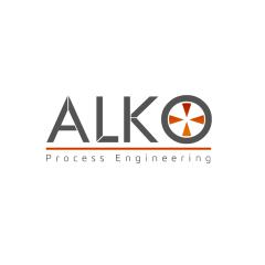 Alko Mühendislik Makina ve Dan San Tic A.Ş.