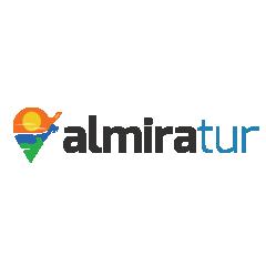 Almira Tur