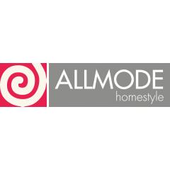 Almode Tekstil ve Ev Gereçleri San Tic Ltd Şti