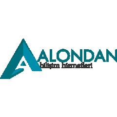 Alondan Bilişim Teknolojileri Aracılık ve Paz Ltd Şti