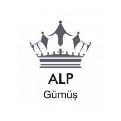 Alp Gümüş