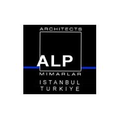 Alp Mimarlar Tasarım ve Yapım Ltd Şti