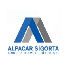 Alpacar Sigorta Aracılık Hizmetleri Ltd Şti