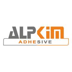 Alpkim Dış Ticaret Ltd Şti